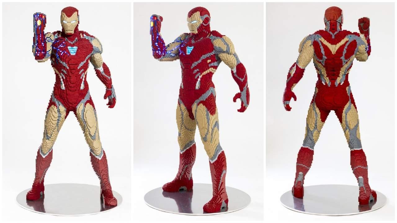 Iron_Man_Lego