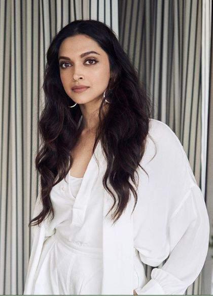 Deepika Padukone 5