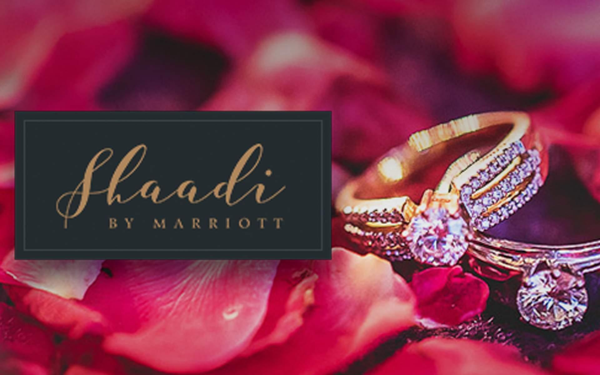 Shaadi-by-marriott