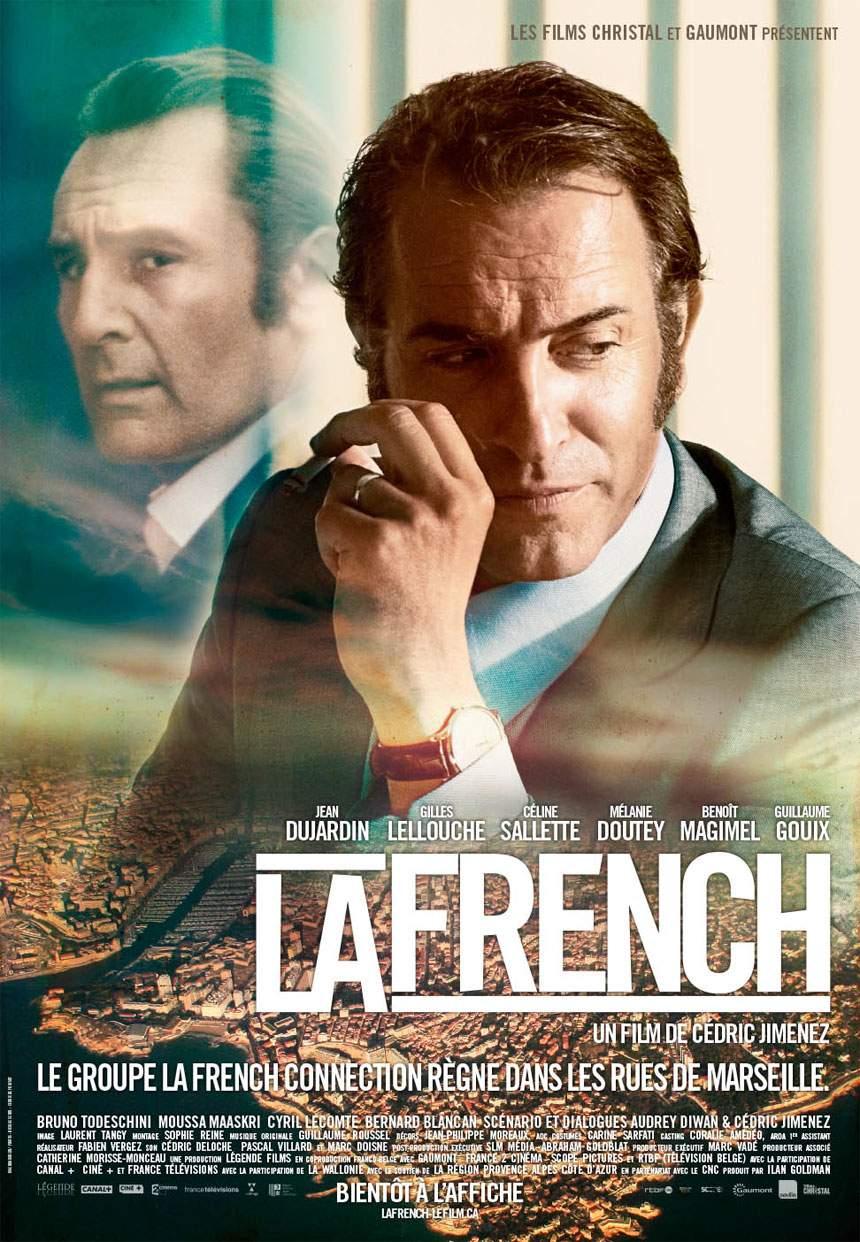 frencj_screening_-july_22