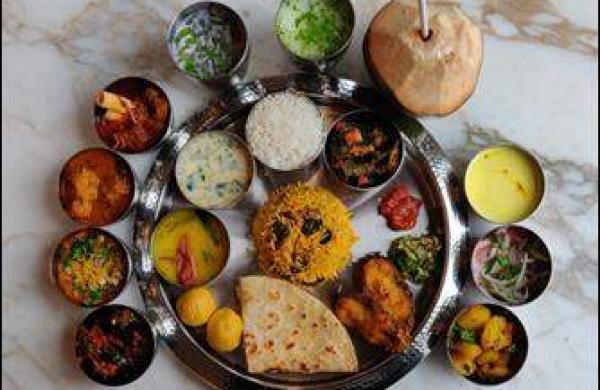 Meals_from_Maharashtra