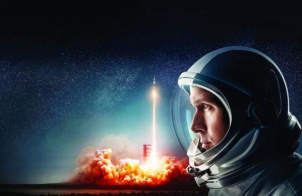first-man-movie-2018-12k-5u