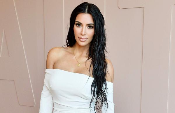 'Kimono belongs to Japan': Japanese minister to Kim Kardashian