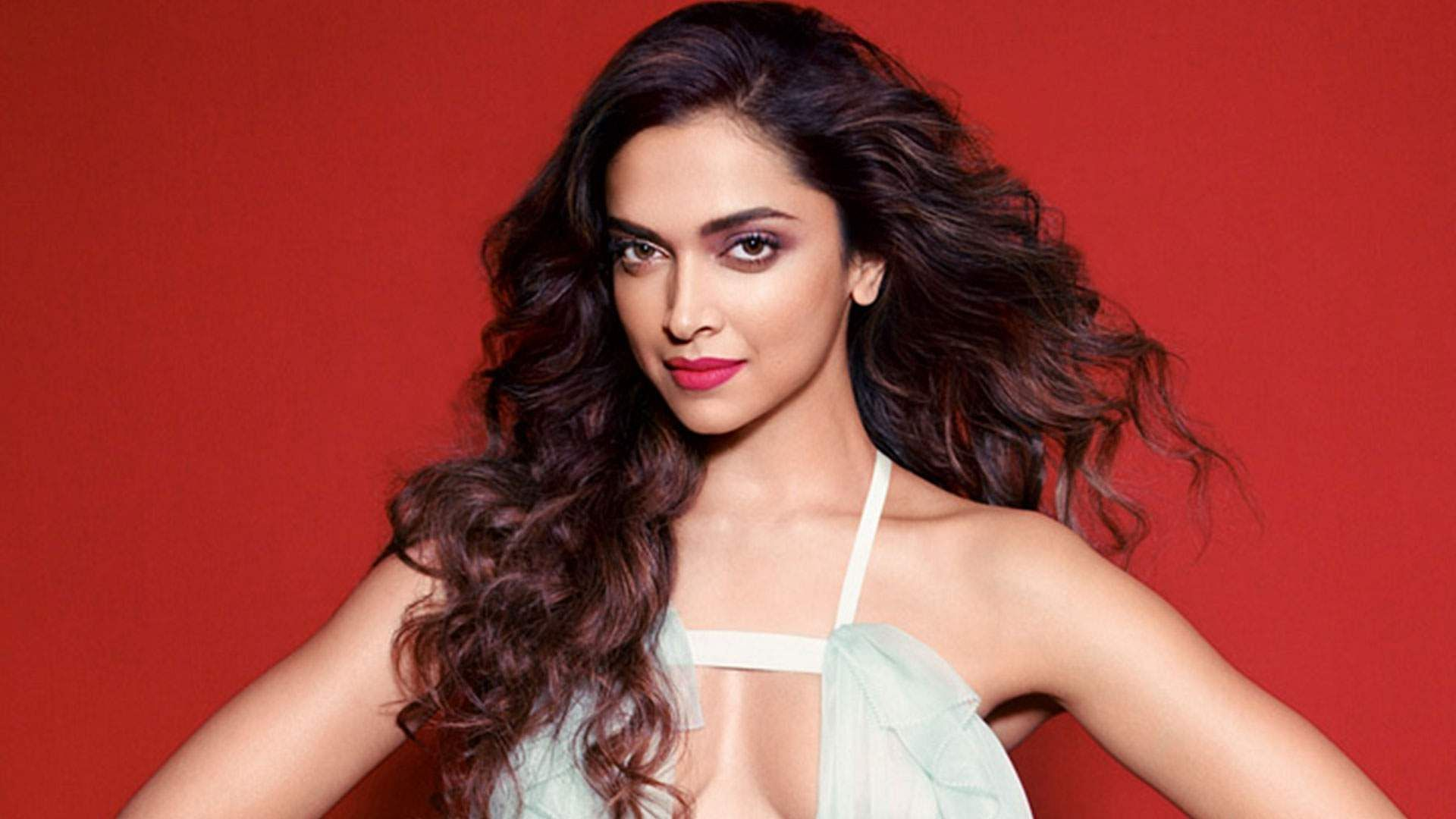 Here's why #notmydeepika is trending on Twitter