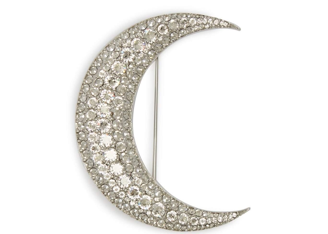 Moon5home