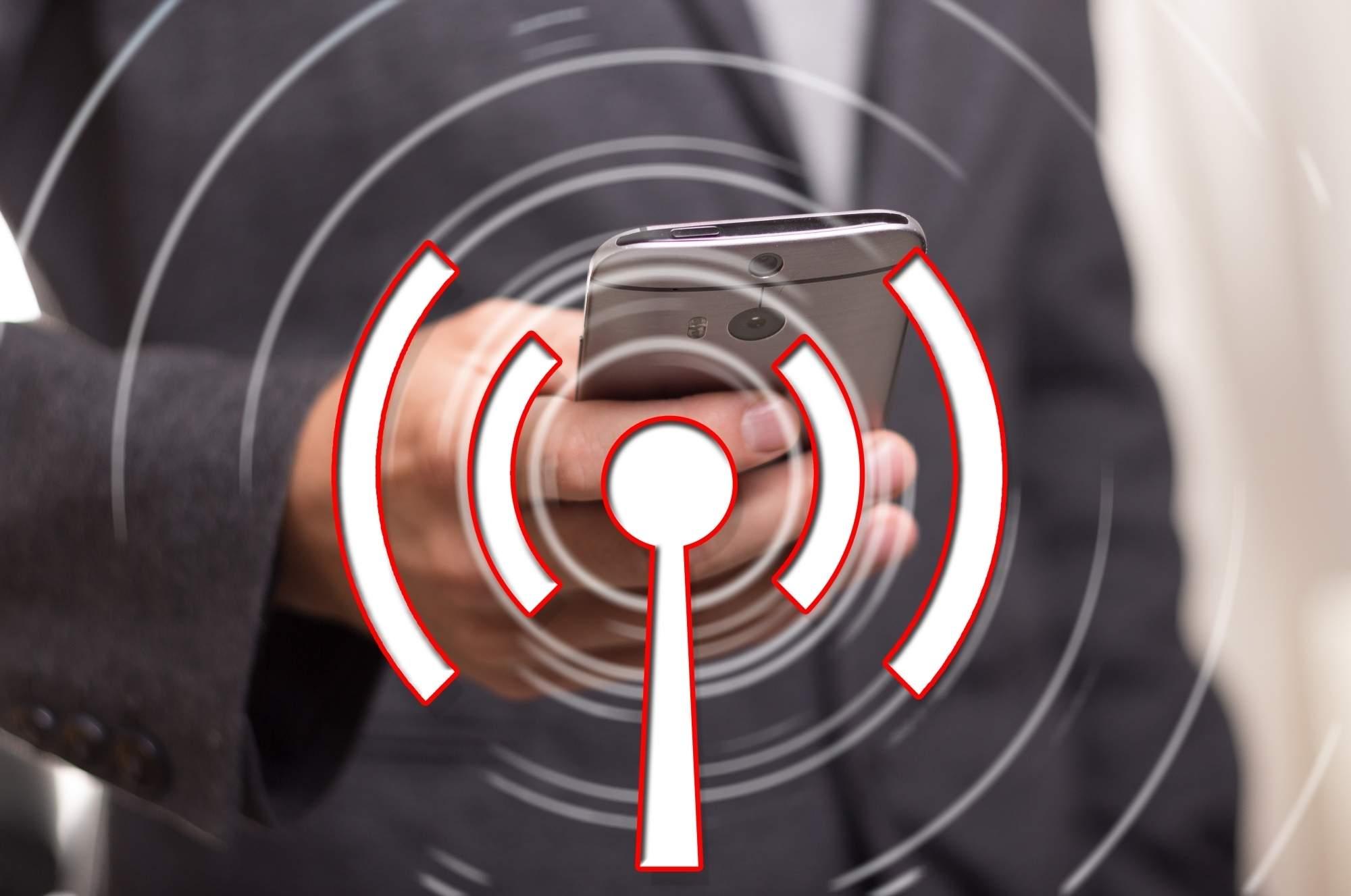 Top wireless tech for 2019 (IANS)
