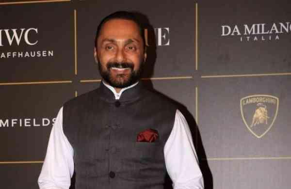 Rahul Bose (Photo: IANS)