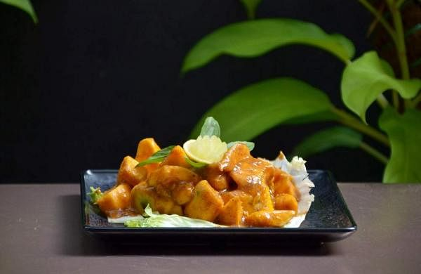 FRESH_MANGO_SALAD
