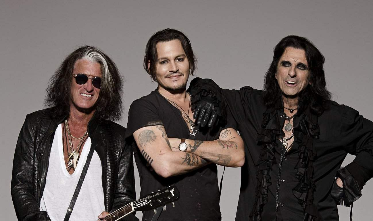 The_Hollywood_Vampires