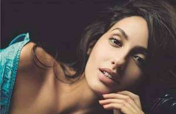 'I was bullied, cheated of 20 lakh and had mu passport stolen': Nora Fatehi on initial years in Boll