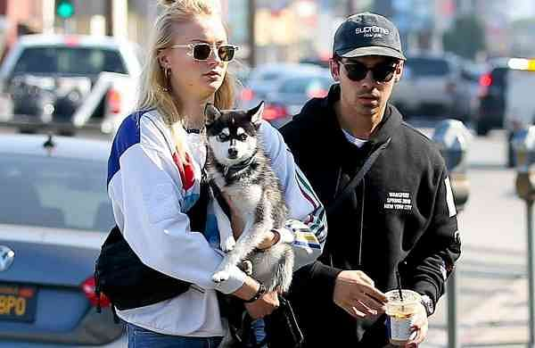 joe-jonas-and-sophie-turner