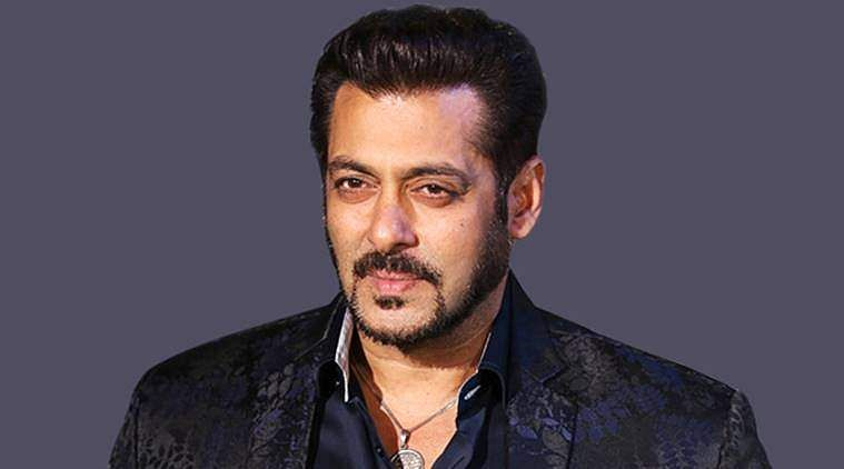 Salman Khan to open 300 gyms across India by 2020