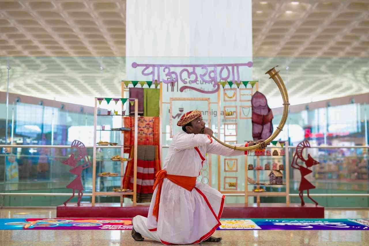 Jaya He Carnival Paaoolkhuna