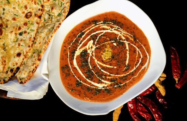Old Delhi food festival at Ibis Chennai