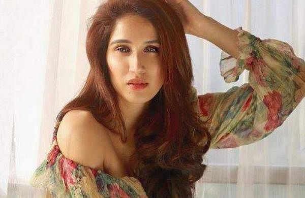 Sagarika Ghatge talks about women in sports and why Sania Mirza is her favourite Indian sportsperson