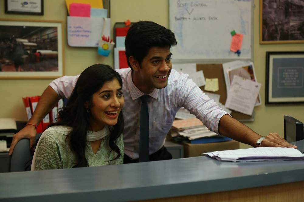 Sayandeep_and_Samridhi_Cast_of_Hotstar_Specials_The_Office_01