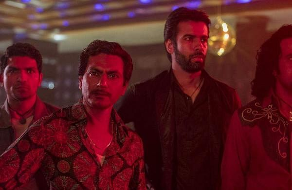 Sacred Games 2 trailer out! Kalki Koechlin, Ranvir Shorey join Saif Ali Khan, Nawazuddin and Pankaj
