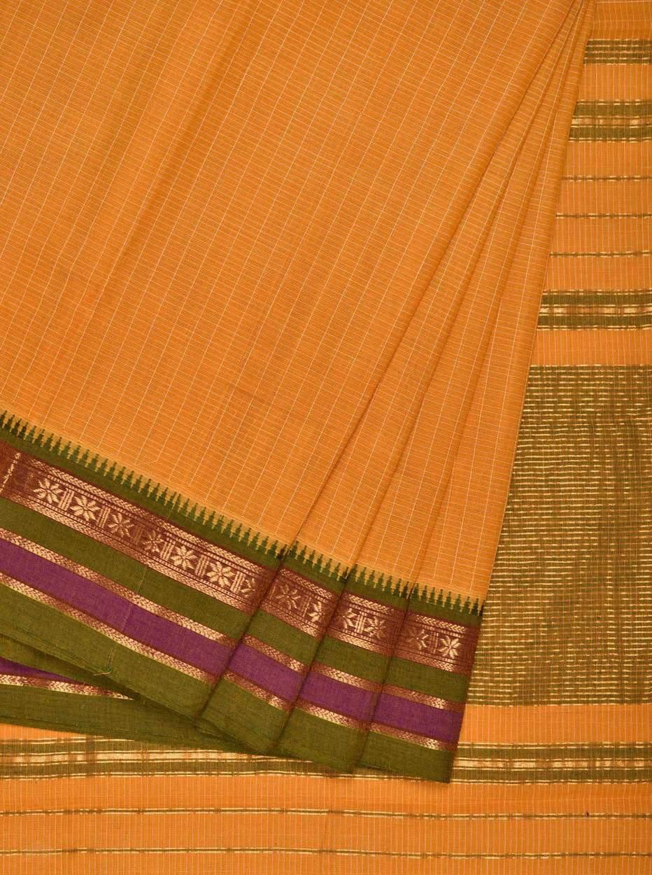cotton_handloom