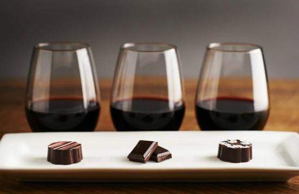 pairing-wine-chocolate