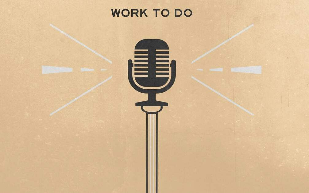 Marc Cohn and Blind Boys of Alabama, 'Work To Do' (BMG)