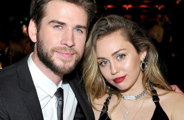 Miley_iam