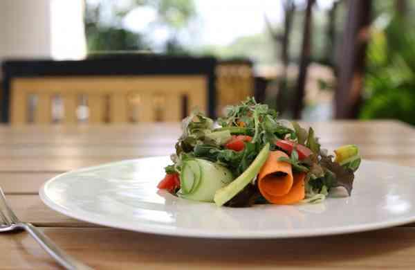 Bangalore_Metropolitan_Salad