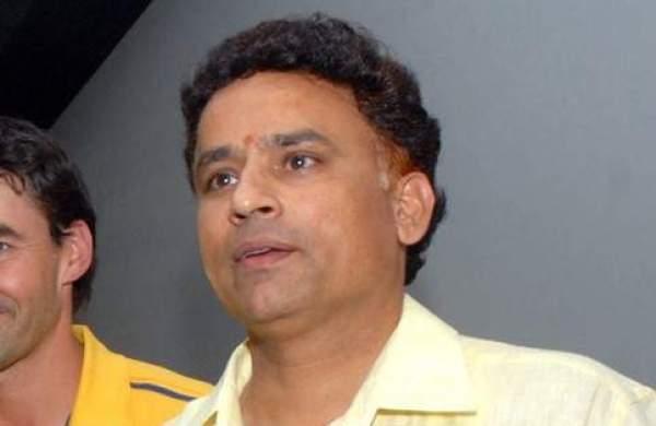 VB_Chandrasekhar_EPS_1