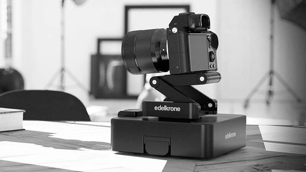 edelkrone-SurfaceONE-01-1024x576