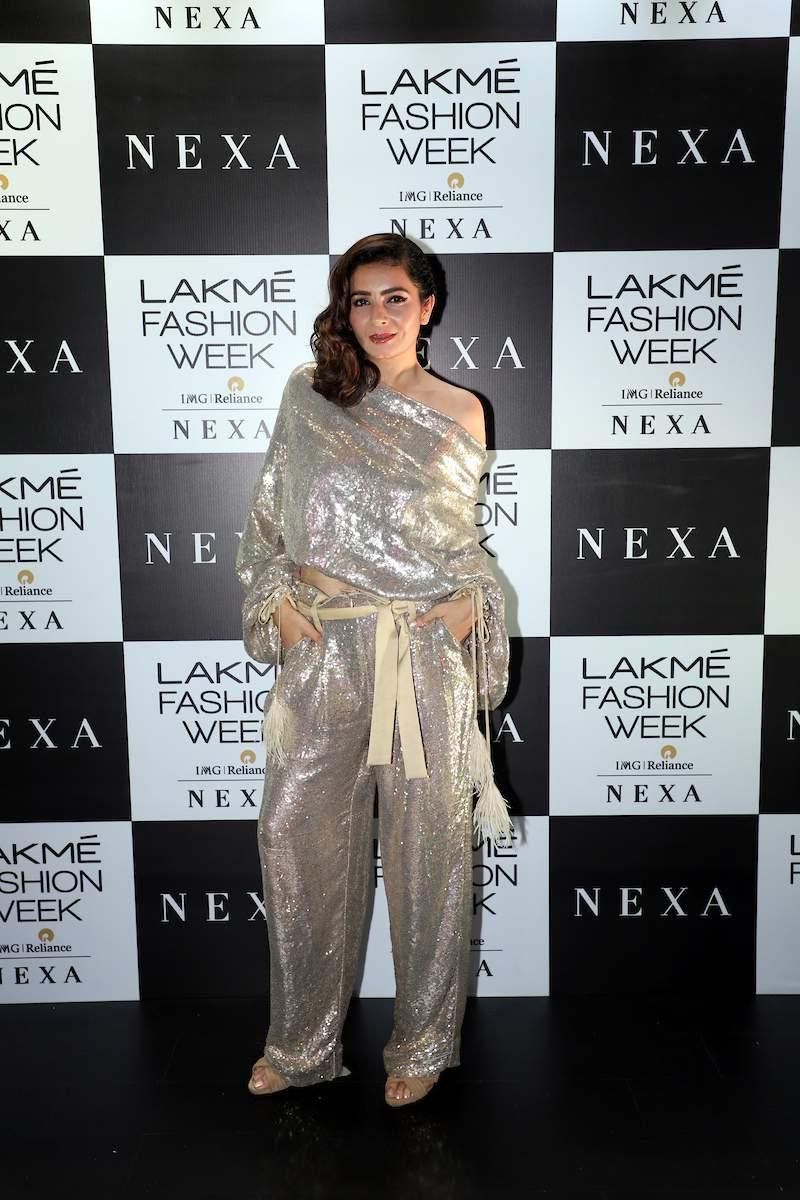 Shonali_Nagrani_at_Lakme_Fashion_Week_2019