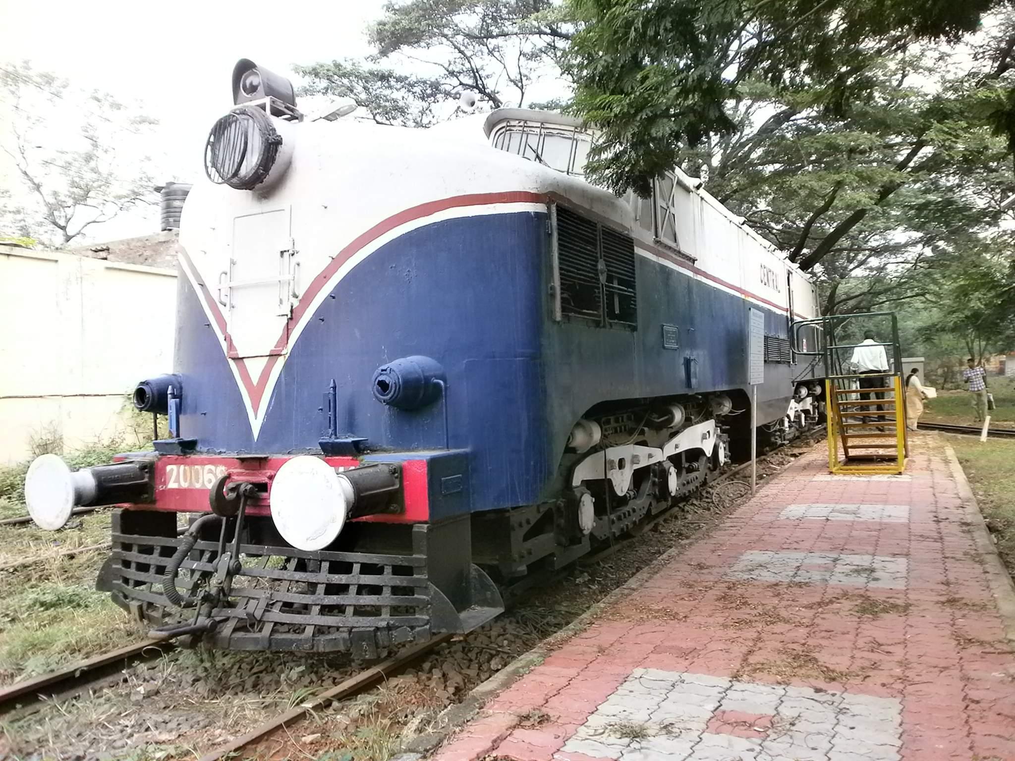 rail_museum