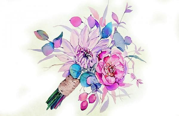 floral_watercolour