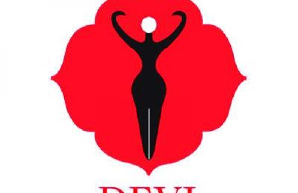 DEVI-SECTION