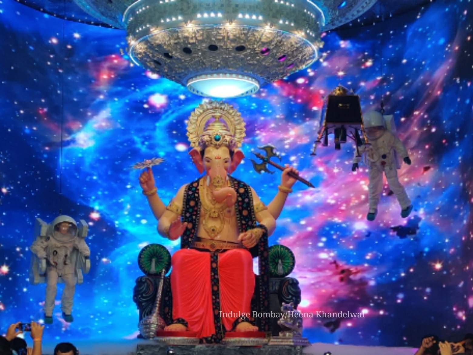 Lalbaugcha-Raja-Ganesh-Chaturthi-2019-1