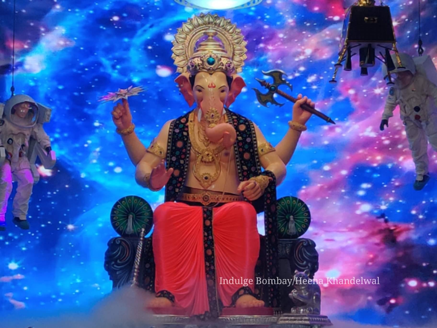 Lalbaugcha-Raja-Ganesh-Chaturthi-2019-2