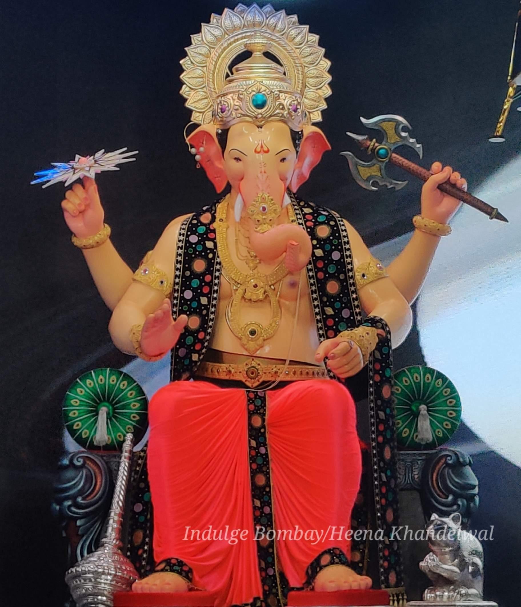 Lalbaugcha-Raja-Ganesh-Chaturthi-2019-3