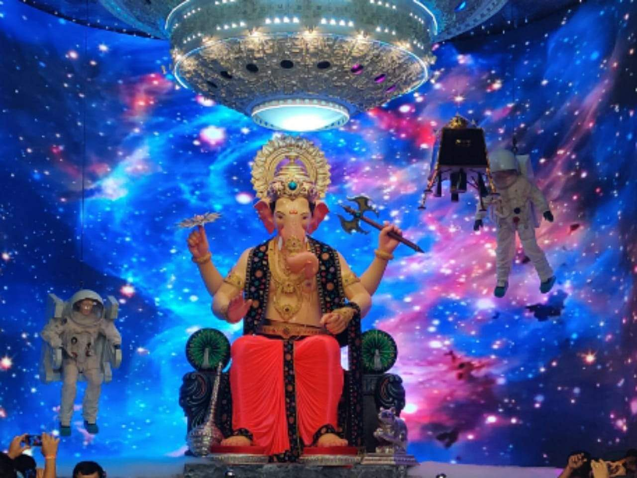 Lalbaugcha-Raja-Ganesh-Chaturthi-2019-5