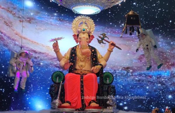 Lalbaugcha-Raja-Ganesh-Chaturthi-2019