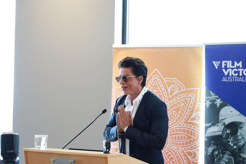 SRK_delivering_a_speech