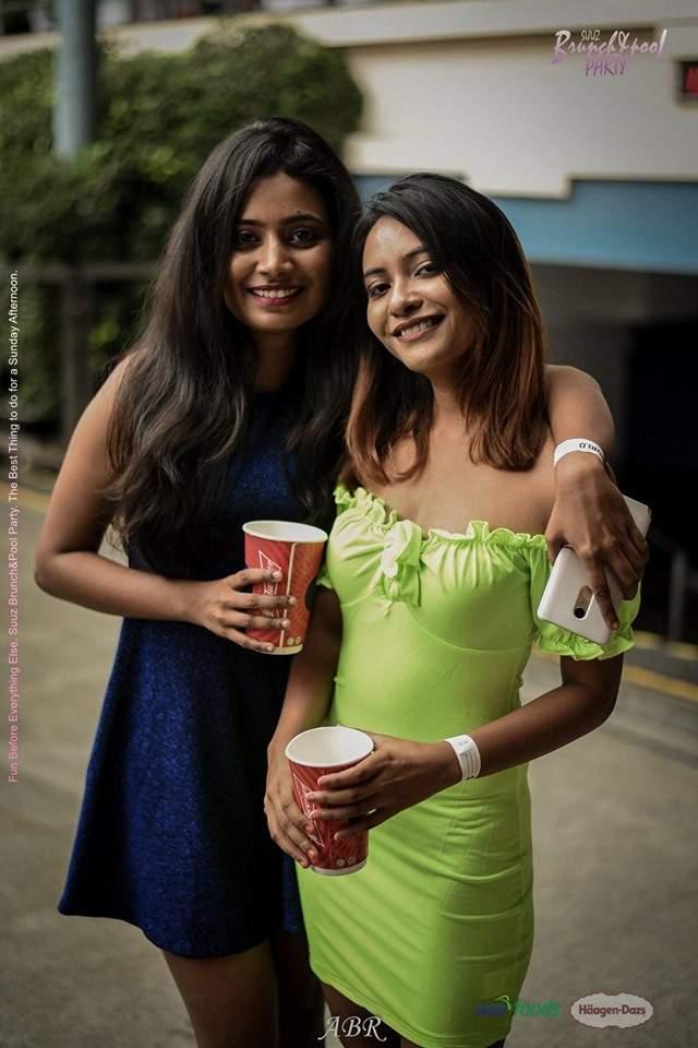Tuli_Bandyopadhyay_and_Minakshi_Nandi