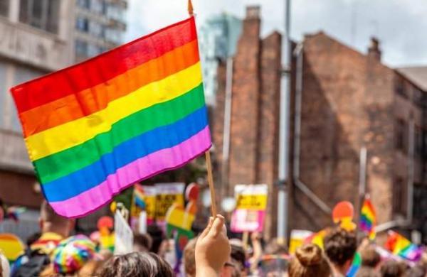 Queer_pride