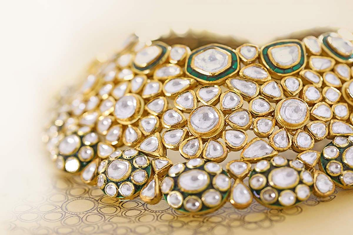 jaipur-jewels-nepean-sea-road-mumbai-jewellery-showrooms-xzljfywry5