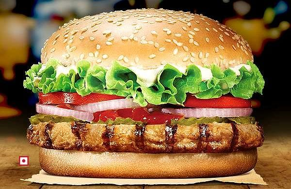 Chicken_Whopper
