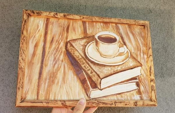Coffee_on_your_canvas
