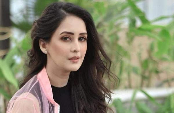 '#MeToo was like a fashion trend, some people encashed it and kept quiet': TV actress Chahatt Khanna