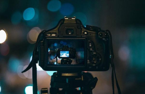 Shoot_at_sight
