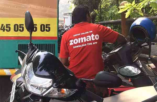 Zomato suspends Infinity Dining