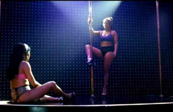 Jennifer Lopez (Photo: IANS)