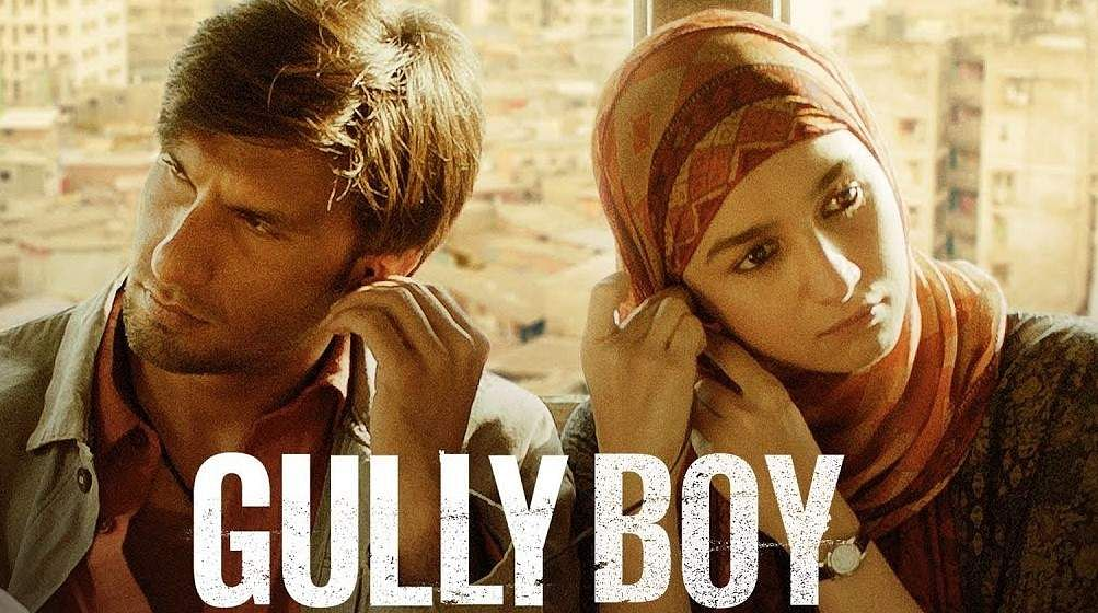 gully-boy-oscars