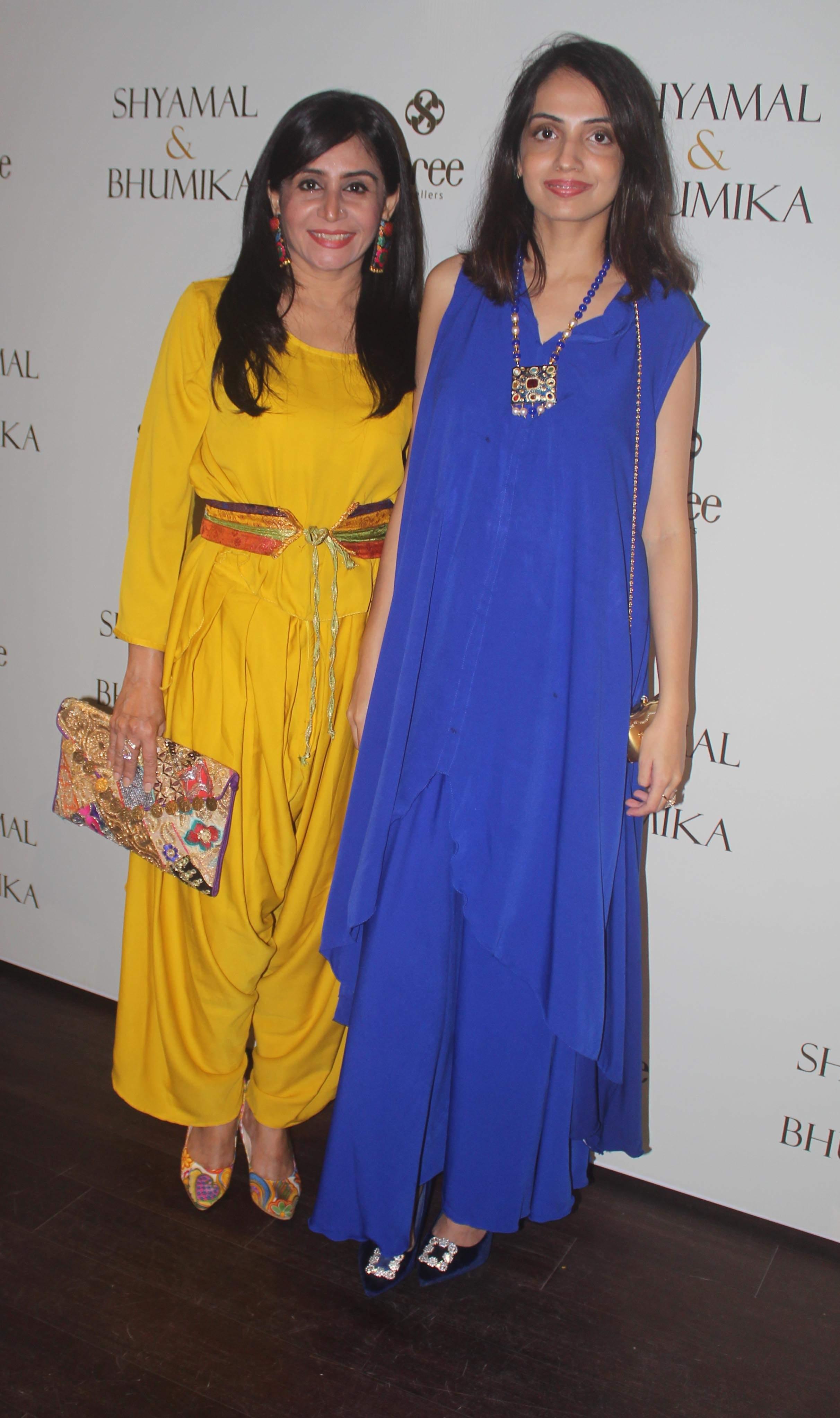 sabiha_and_sofiya