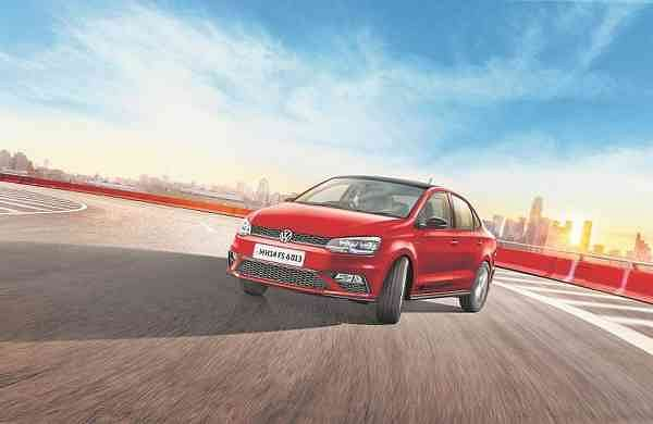 Volkswagen India launches new versions of Polo and Vento